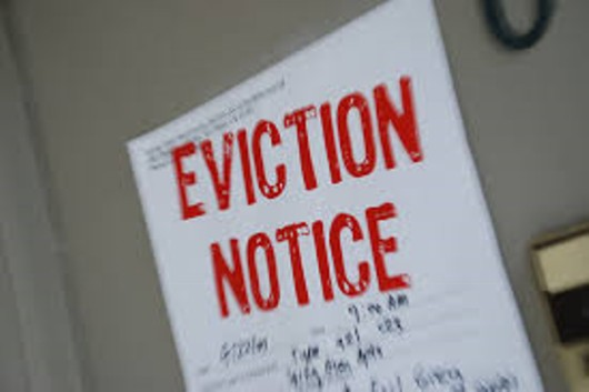 140222evictions